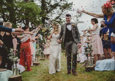 glengarriff-lodge-wedding-by-antonija-nekic-photography-51